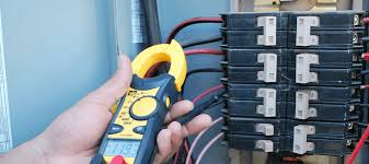 Electricians: How To Decide Which Ones To Hire - Simple Thoughts